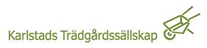 Karlstads Trädgårdssällskap