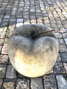 Kurs i att gjuta i betong