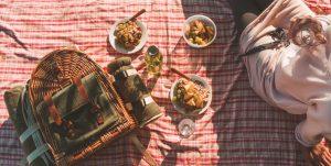 Picknick